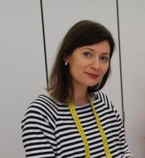 Anna Aviolat - Näh Dich schön